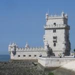 Bezpośrtednie połączenia do Lizbony