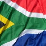 Promocja South African Airways