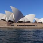 LOTem do Sydney