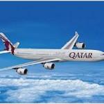Qatar Airways -PROMOCJA