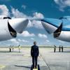 Poleć na wakacje z AirFrance i KLM – rezerwuj przeloty już dziś!