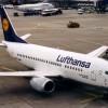 Lufthansa specjalne warunki dla grup!