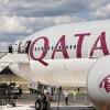 Promocyjne ceny Qatar Airways!