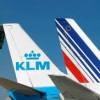 Atrakcyjne stawki grupowe AirFrance i KLM