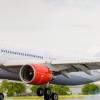Gorące ceny Czech Airlines!